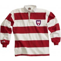 Miami - Rugby Jersey
