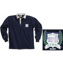 New Trier - Rugby Jersey