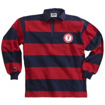 Naperville - Rugby Jersey