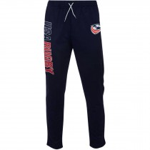 USA Rugby Men's Leisure Sweatpants