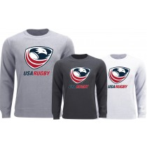 USA Rugby Sweatshirt