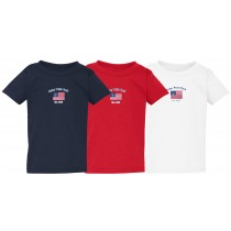 CPP - Toddler Tee