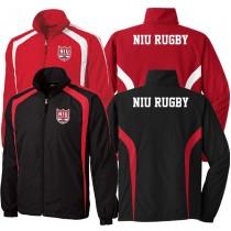 NIU - Track Jacket