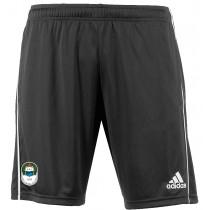 Scioto - Adidas Training Shorts