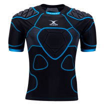 Gilbert XP1000 Protective Rugby Top