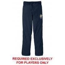 Neuqua - Team Warm-Up Pants