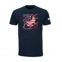 USA International Tee