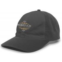 Ruggerfest - Vintage Adjustable Cap