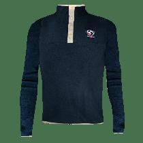 USA Rugby Women's Fleece Pullover