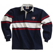 WOR 036 - USA