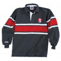 WOR 045 - Canada