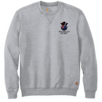 Wharton - Carhartt Crewneck Sweatshirt