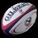 Gilbert USA Replica Rugby Ball