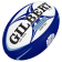 England O2 Touch Rugby Ball